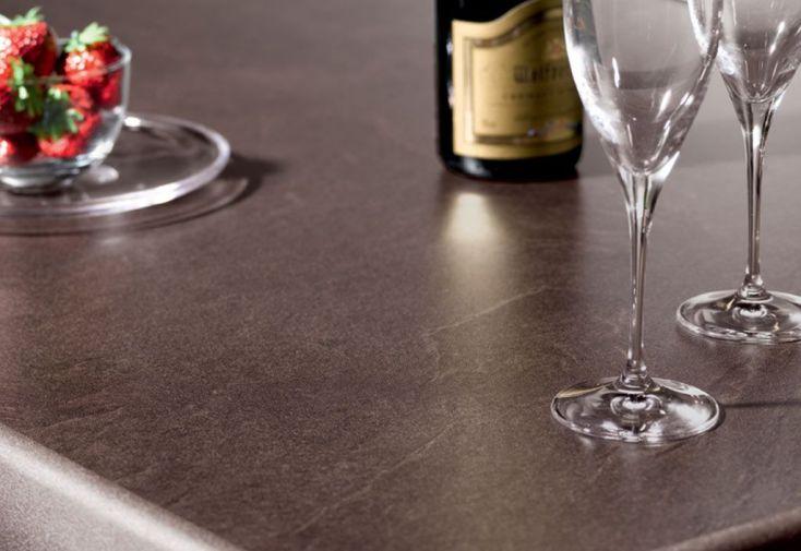 Salon Jardin Alu, Table Puroplan (140x90) +4 Chais +2 Fauteu Mar ...