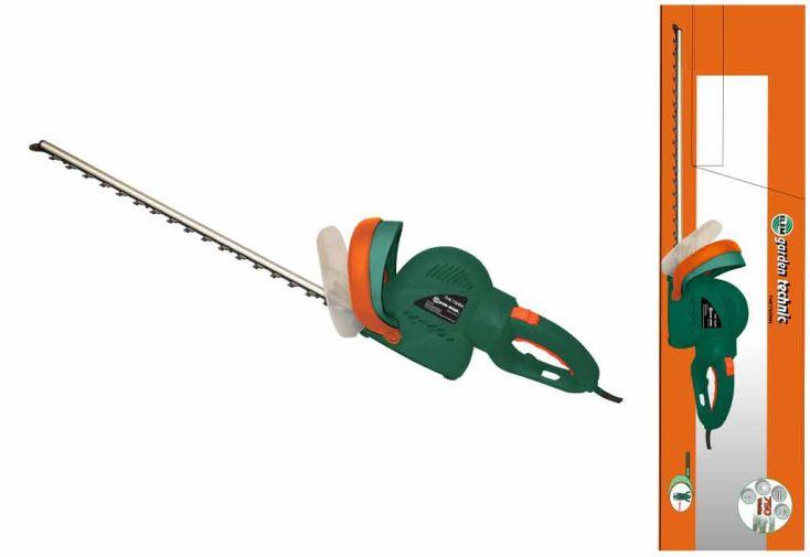 Taille Haie Electrique Elem 750 w