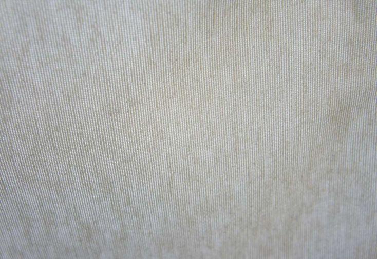 Toile d'Ombrage Coulissante pour Pergola Patio (420x300)