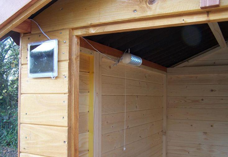 Toilettes Sèches Extérieur (120x120)