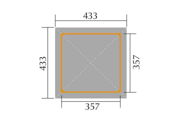 Tonnelle Bois Paradies 4 (433x433)+Kit