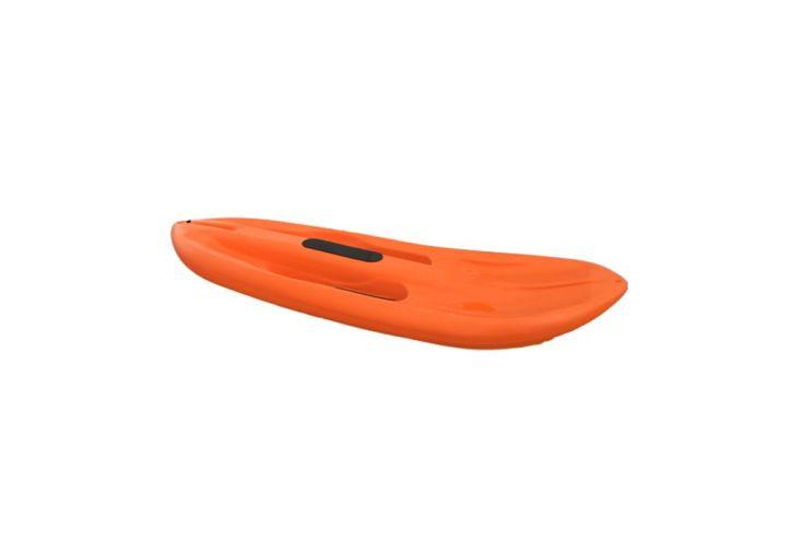 Yogakayak Planche de Loisir Nautique