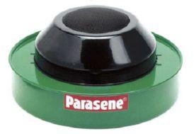 Lot de 6 Chauffages Pétrole Parasène Anti-froid pour serre de jardin