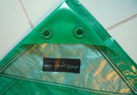 Bâche de Protection 2x3m