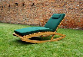 bain de soleil contemporain mon am nagement jardin. Black Bedroom Furniture Sets. Home Design Ideas