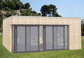 Bungalow Design Studio 2 Baies + Angle vitré (635x495)