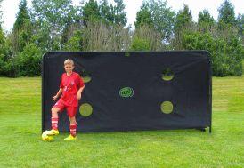 grand but de football pour enfant 360 cm