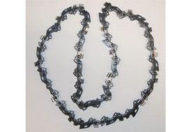 Chaine pour Tronçonneuse Electrique 2000 w