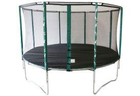 Bache de Protection pour Trampoline Kangui 430