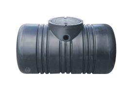 Cuve recuperateur eau Kompakt 2100 L