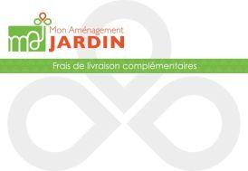Devis pour des Frais de Livraison Complémentaires pour l'Espagne