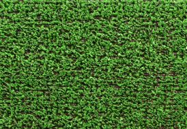 Gazon Synthétique Jade 7mm