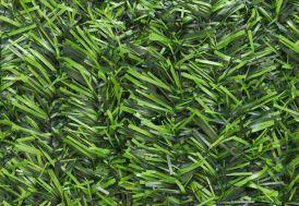 Haie Artificielle 110 Brins (1,50x3,00m)