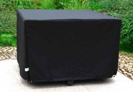 Housse de Protection pour Table 105x105 DCB Garden