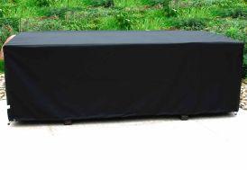 Housse de Protection pour Table 210x105 DCB Garden