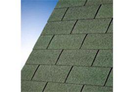 Kit shingles vert T4/T5 486/486