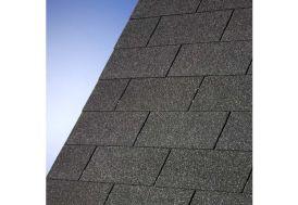 Kit shingles noir G8 386/550