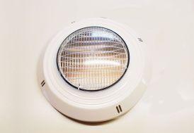Lampe Halogène Immergée pour Piscines Gardipool