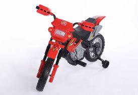 Moto Electrique Enfant Easy Rider