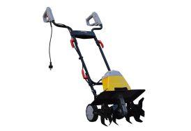 Motobineuse Electrique 1500 W