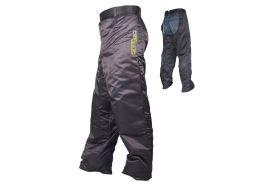 Pantalon ou Chaps de Protection Gardéo