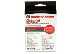 Recharge Octenol Mosquito Magnet