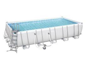 piscine rectangulaire 671x 366 cm