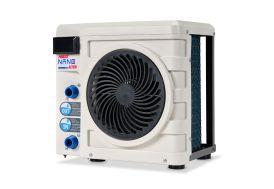 Pompe à chaleur Exit Toys avec moteur 600 W et débit 2006 l/h