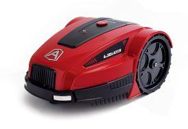 Robot Tondeuse Sans Fil Bluetooth Ambrogio L35 Deluxe