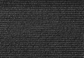 Brise-Vue Toile HDPE Gris Anthracite Rouleau 10 m (4 dimensions)
