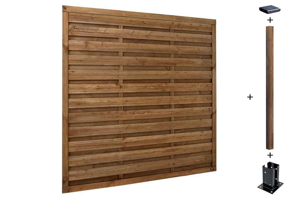 panneaux pour cl ture de jardin des photos des photos de fond fond d 39 cran. Black Bedroom Furniture Sets. Home Design Ideas
