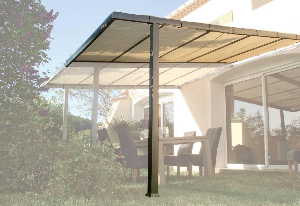 2 m guide d 39 achat. Black Bedroom Furniture Sets. Home Design Ideas